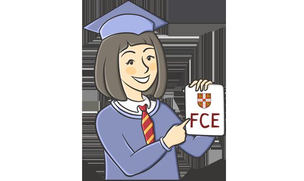 Пробная Попытка: Демо-тестирование Международных Экзаменов По Английскому - Учим английский вместе