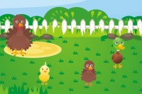 Учить Детей Английскому С 3-х Лет - Учим английский вместе