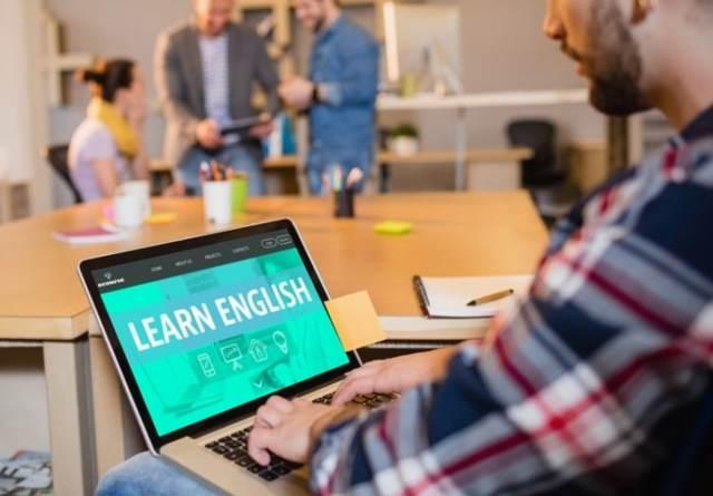 Все Секреты Фразовых Глаголов В Английском - Учим английский вместе