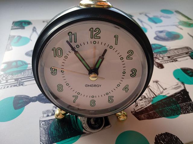 Все Английские Времена За Пятнадцать Минут - Учим английский вместе