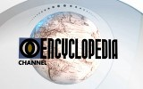 Рівень Advanced - Рівень Вільного Володіння Англійською C1 - Учим английский вместе