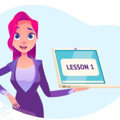 Пять Ошибок Начинающих В Изучении Английского - Учим английский вместе