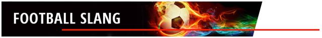 Футбольные Кричалки На Английском Языке -  Позиции Игроков На Английском - Учим английский вместе