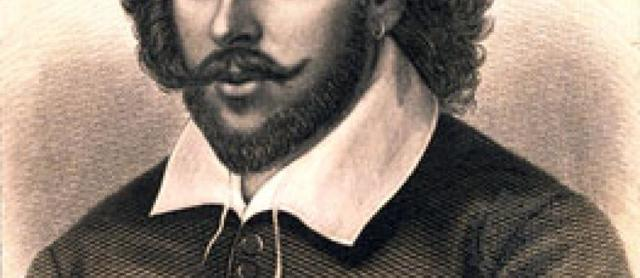 Сонеты Шекспира В Оригинале И Сложности Перевода На Русский - Учим английский вместе