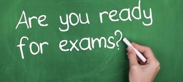 Все, Что Нужно Знать О Кембриджских Экзаменах По Английскому - Учим английский вместе