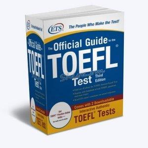 Стэнфордский «сюрприз»: Что Нужно Знать О Toefl Exam - Учим английский вместе