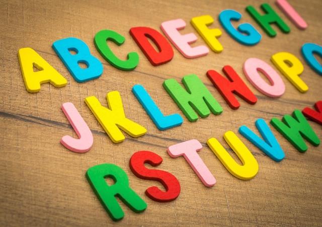 Как Видео Уроки Помогут Малышу В Английском? - Учим английский вместе