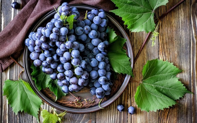 Сочные Фруктовые Идиомы - Sour Grapes И Vegetable Идиомы - Учим английский вместе