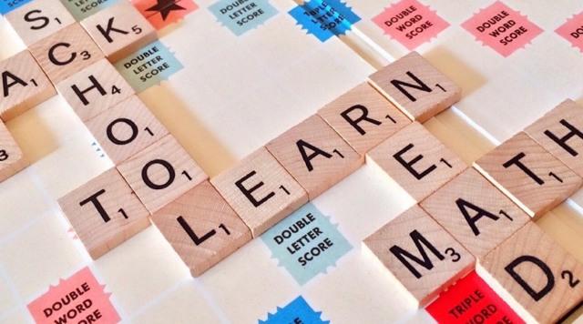 Построение Повествовательных Предложений - Учим английский вместе