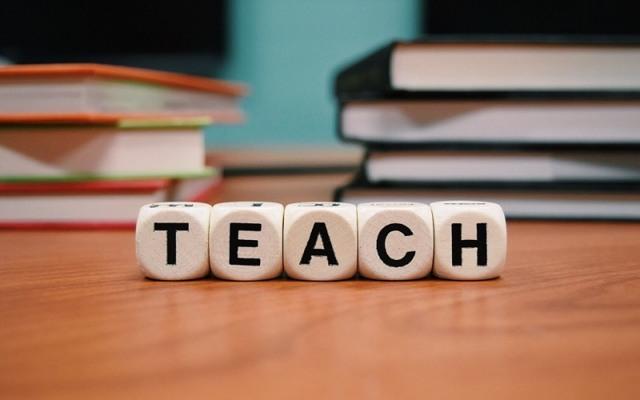 Как Выучить Английский Язык - 10 Советов Как Выучить Английский Язык Самостоятельно - Учим английский вместе