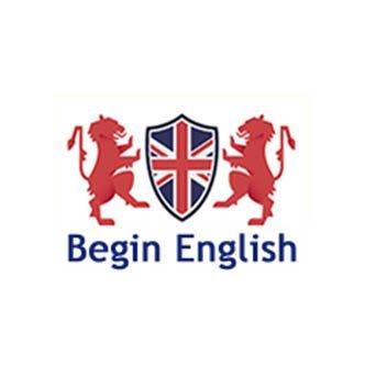 Обзор Топ 10 Сайтов Для Изучения Английского - Учим английский вместе