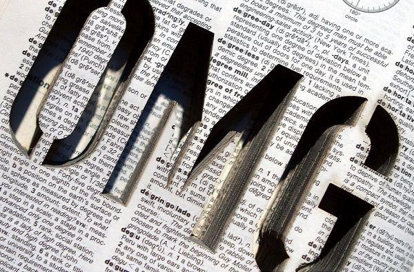 «sms-сокращения 4u»: Популярные Акронимы Эры Текстовых Сообщений И Интернет-чатов - Учим английский вместе