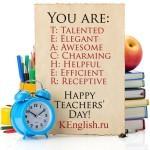 Стихи О Любви На Английском С Переводом От Englishdom - Учим английский вместе