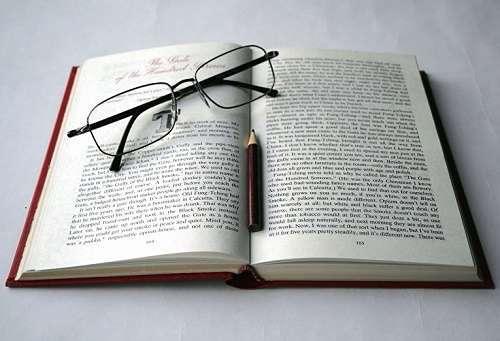 Идеальная Комбинация: Читаем В Оригинале — Пополняем Словарный Запас - Учим английский вместе