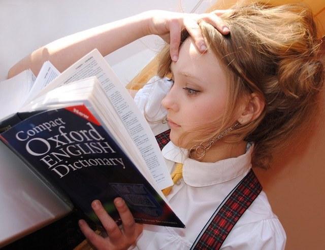 5 Правил Употребления Вспомогательных Глаголов В Английском - Учим английский вместе