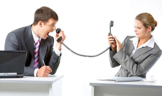 Разговор По Телефону На Английском: Полезные Фразы И Пример Диалога - Учим английский вместе