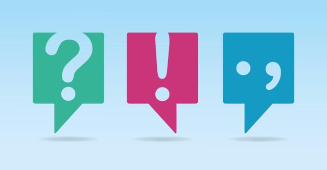 Условные Предложения: Zero Conditional И First Conditional - Учим английский вместе