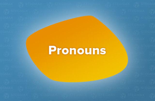Тест На Правописание Английских Слов - Denis - Учим английский вместе