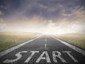 В Чем Разница Между Start И Begin: Правила Употребления И Упражнение На Закрепление - Учим английский вместе