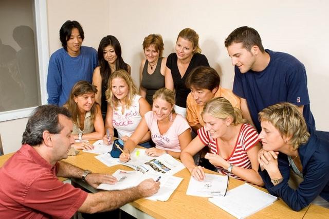 Как Составить Английское Вопросительное Предложение - Учим английский вместе