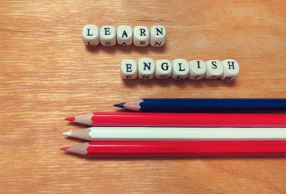 Как Правильно Выбрать Репетитора По Английскому Языку? - Учим английский вместе