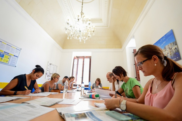 Все Секреты Writing На Экзамене По Английскому - Учим английский вместе