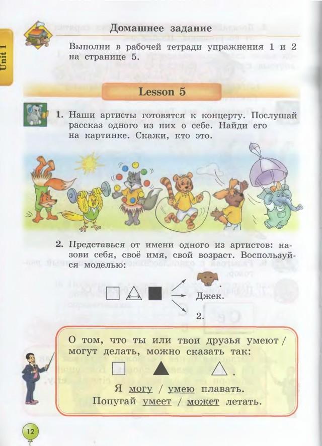 Ic3peak О Том, Как Они Выучили Английский - Учим английский вместе