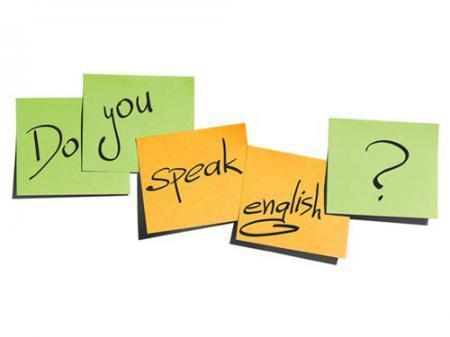 №25: О Работе И Отдыхе - Учим английский вместе