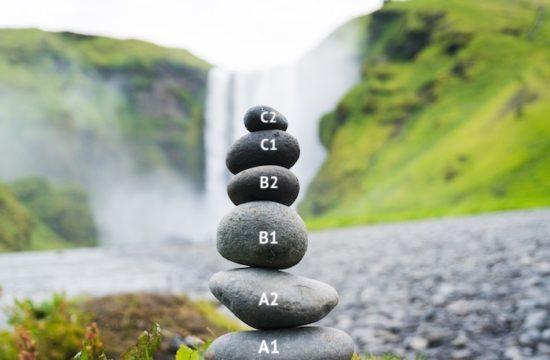Как Достичь Успеха: 5 Шагов, Которые Помогут Тебе В Достижении Любой Цели - Учим английский вместе