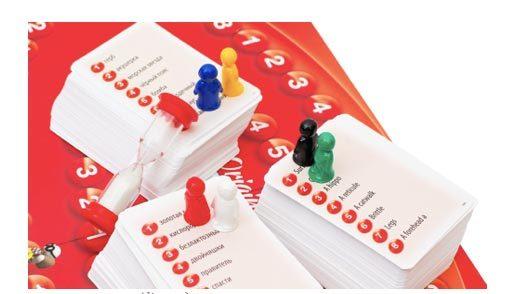 6 Крутых Сборников Игр Для Практики Английского - Учим английский вместе