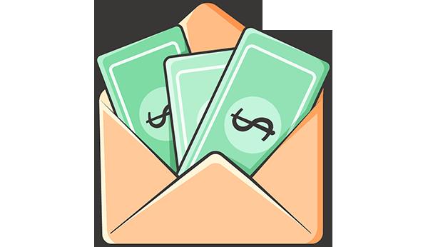Разница Между Wage, Salary, Income, Revenue - Учим английский вместе