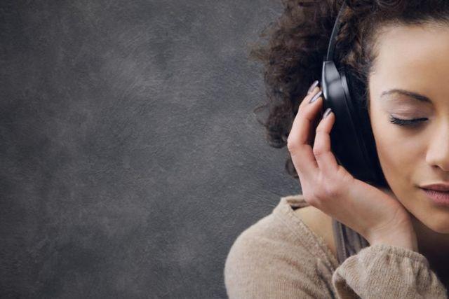 Как Развивать Навыки Аудирования (listening Skills Development) - Учим английский вместе