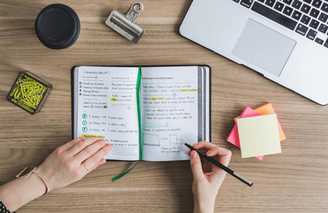 Как Не Забыть Английский Во Время Перерыва В Обучении - Учим английский вместе