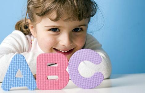 Как Раскраски Помогут Малышу Освоить Английский? - Учим английский вместе