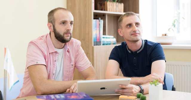 Все, Что Нужно Знать Об Относительных Местоимениях - Учим английский вместе