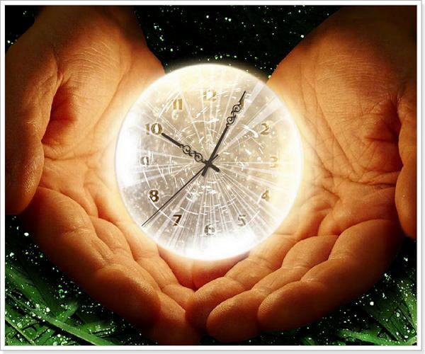 №32: Управление Временем: Составляем Расписание - Учим английский вместе