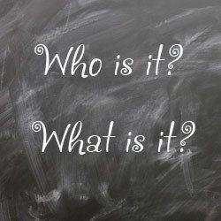Английские Восклицания!!! Предложения, Начинающиеся С How И What - Учим английский вместе