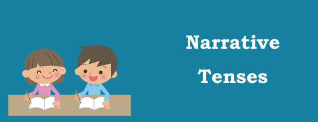 Описание На Английском: Narrative And Descriptive Essay - Учим английский вместе