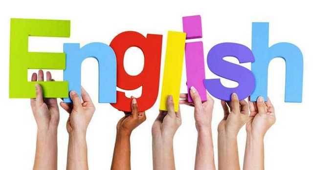 Полезные Советы Как Выучить Любой Иностранный Язык - Учим английский вместе