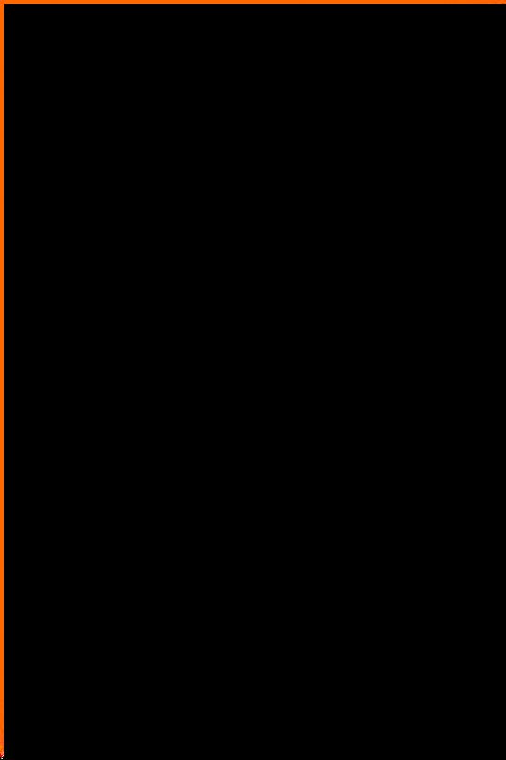 Учить Английский По Методу Генриха Шлимана - Метод Изучения Языков Шлиман - Учим английский вместе