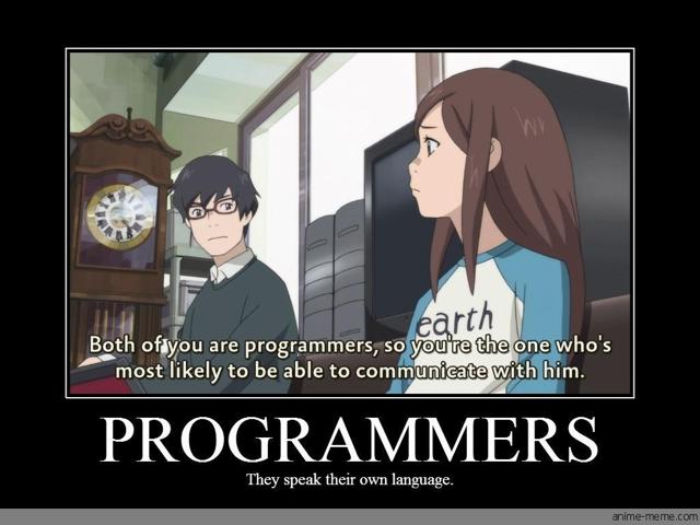 It Термины На Английском Языке - Компьютерные Термины И Определения На Английском - Учим английский вместе