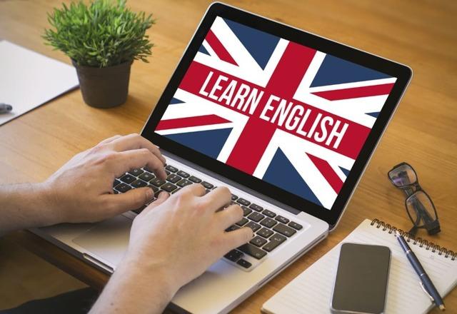 Лайфхаки И Хитрости По Изучению Языка - Учим английский вместе