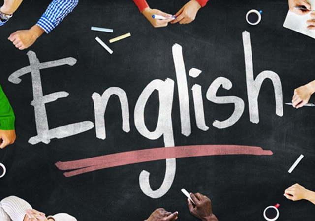 Как Обучать Английскому Детей? - Учим английский вместе