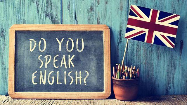 Самые Лучшие Методики Изучения Английского - Учим английский вместе