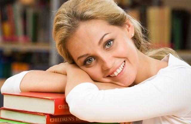 Как Правильно Готовиться К Урокам Английского И Всё Успеть - Учим английский вместе