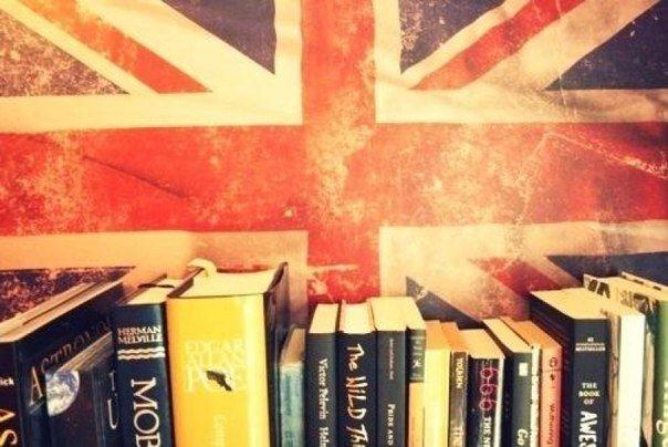 Санкт-петербург – Сложен Для Произношения, Но Приятен Взору - Учим английский вместе