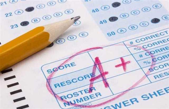 Американская Система Оценок: Какие Оценки В Американских Школах И Чем Они Отличаются? - Учим английский вместе