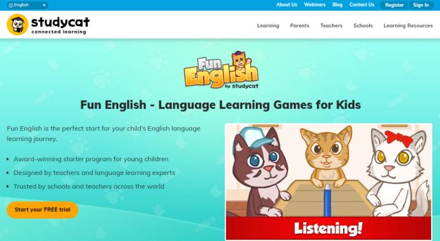 ТОП-5 Игр На Смартфон Для Изучения Английского - Учим английский вместе