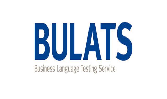 Как Подготовиться К Написанию Bulats Exam - Учим английский вместе
