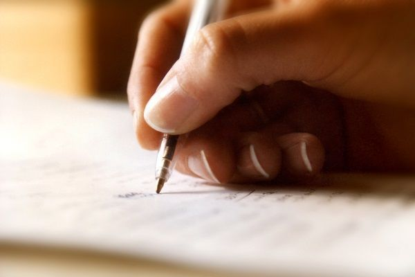 Трудности Перевода Или Как Переводить Не Надо - Учим английский вместе
